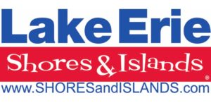 lake-erie-shores-islands-logo-full-823x400
