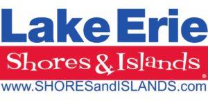 lake-erie-shores-islands-logo-full-823x400