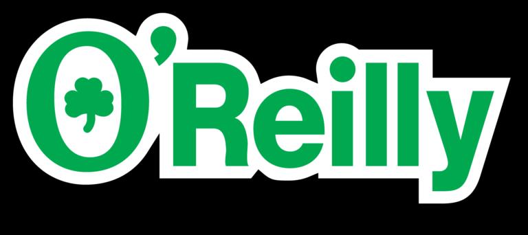 OReilly-Auto_Logo
