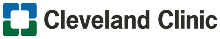cleveland-clinic-logo