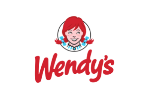 Logo Wendys